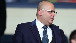 Birmingham City could run out of money by February, according to former acting chairman Peter Pannu