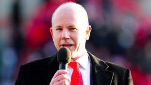 Former Swindon Town chairman Jeremy Wray has made a formal offer for Birmingham City FC
