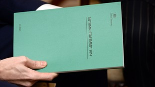 What does the Autumn Statement mean for you?