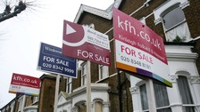 Radical reforms to stamp duty will come into force from December 4
