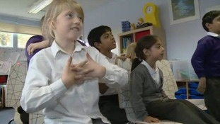 CHIPs has been rolled out to primary schools across Birmingham