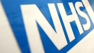 North Cumbria University Hospitals NHS Trust has improved.