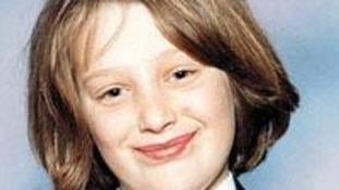 New reward in Charlene murder case - ITV News