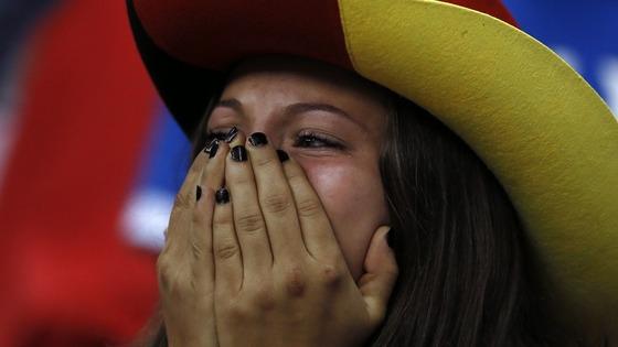 Euro 2012 Τι έγινε, τι να γίνει... - Page 11 Category_image_update_21c6627103cf570b_1340920267_9j-4aaqsk