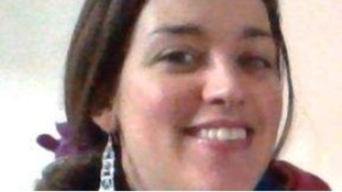 Tragic mum Charlotte Bevan was from the Midlands