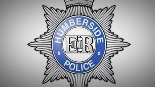 Humberside Police staff vote to strike