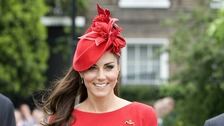 Prince Charles will open up his accounts for the first time since the Duchess of Cambridge joined the Royal family.