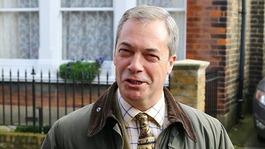 UKIP Welsh Conference gets underway