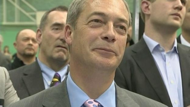UKIP_for_web
