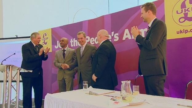 UKIP_NEW_FOR_WEB_061214