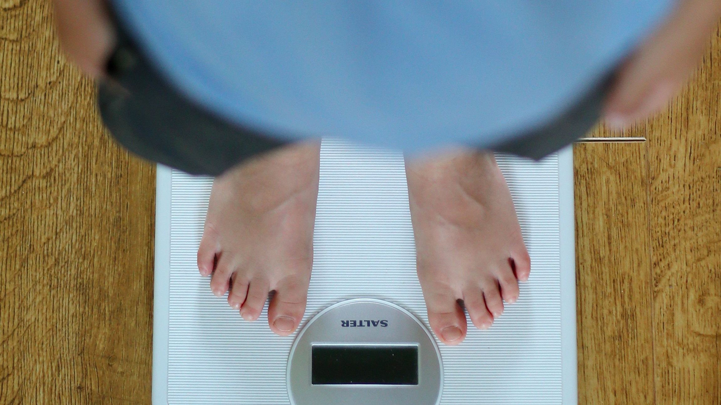 the growing concern of obesity in children and the link between child obesity and inactivity