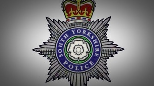Improvements made in SYP custody practices