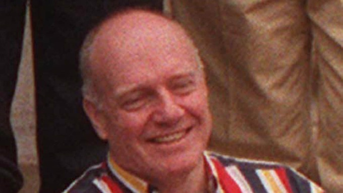 Chris Denning, who was first arrested last year by detectives from the sex crime inquiry Operation Yewtree, was part of the Radio 1 team that launched the station in 1967