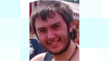 James Simmons died in the collision, his family described him as 'a dearly loved son, brother, uncle and friend to everyone'.