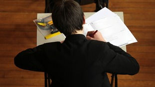 Tens of thousands more teens attending failing secondary schools
