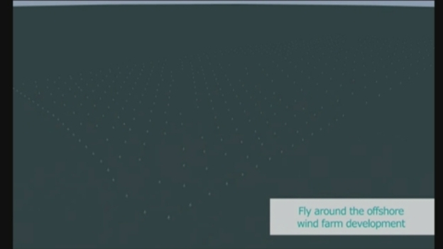 wind_farm_for_web