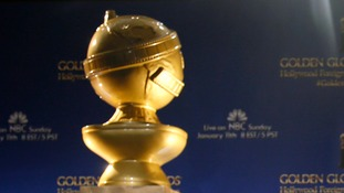 Who will win at the 72nd annual Golden Globe Awards?