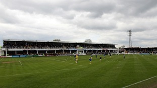 Will Hereford United's long-running saga ever end?