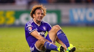 Stephen Hunt will miss the game at Bolton through illness.