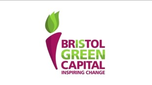 Bristol loses out in Green Capital Bid