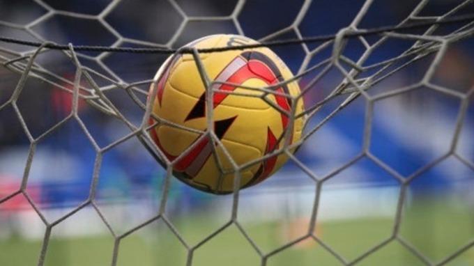 todays football fixtures