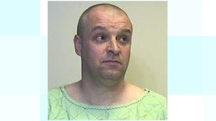 Kevin Storey has been jailed for 12 years.