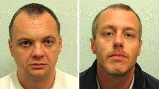 Gary Dobson and David Norris were convicted and jailed  under 'joint enterprise' for Stephen Lawrence's murder