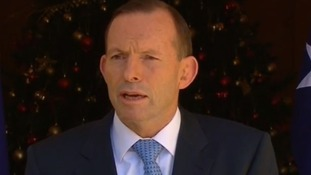 Prime Minister Tony Abbott has announced an urgent review