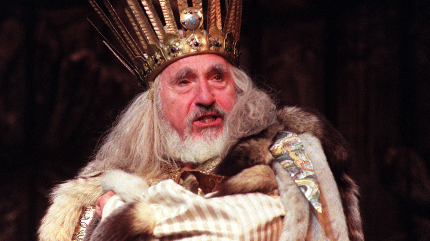 Essay ideas about justice king lear