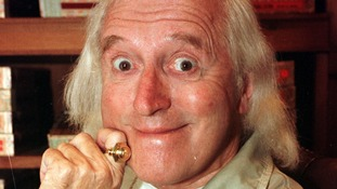 Police apologise to Savile victims over 'missed opportunities' to stop him