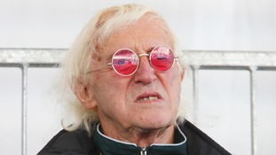 'Organisational failure' is blamed for failures in officers' handling of allegations against Jimmy Savile