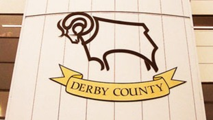 Derby are set to issue a formal apology to Nottingham Forest