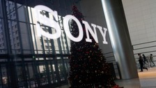 The computers of Sony Pictures were breached ahead of its release of a film about the assassination of North Korean leader Kim Jong Un.