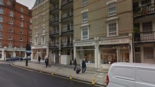 Murder investigation launched into death of man in Pimlico.