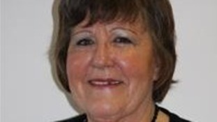 Ukip councillor expelled over 'jaw-dropping' comments
