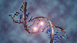 NHS embarks on new era of DNA medicine