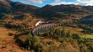 County Durham photographer in world class competition
