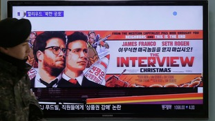 North Korea internet 'totally down' online experts say.