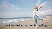 Abbott carbon tax comments spark #PutOutYourIron