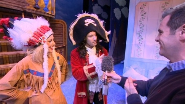 H-WESTON_PANTO_PKG_video_Westcountry