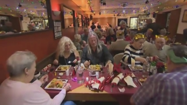 P-XMAS_LUNCH_SUBS_video_Westcountry