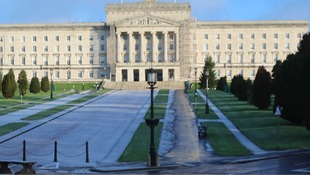 A deal is done in Northern Ireland - but concerns remain