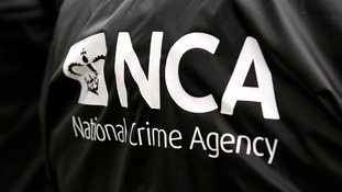 National Crime Agency reveal Midlands most wanted fugitives who might come home this Christmas