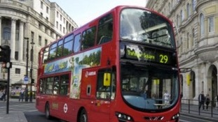 Bus strikes to cause disruption throughout city