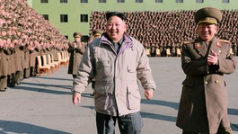 US imposes new sanctions on North Korea over Sony hacking