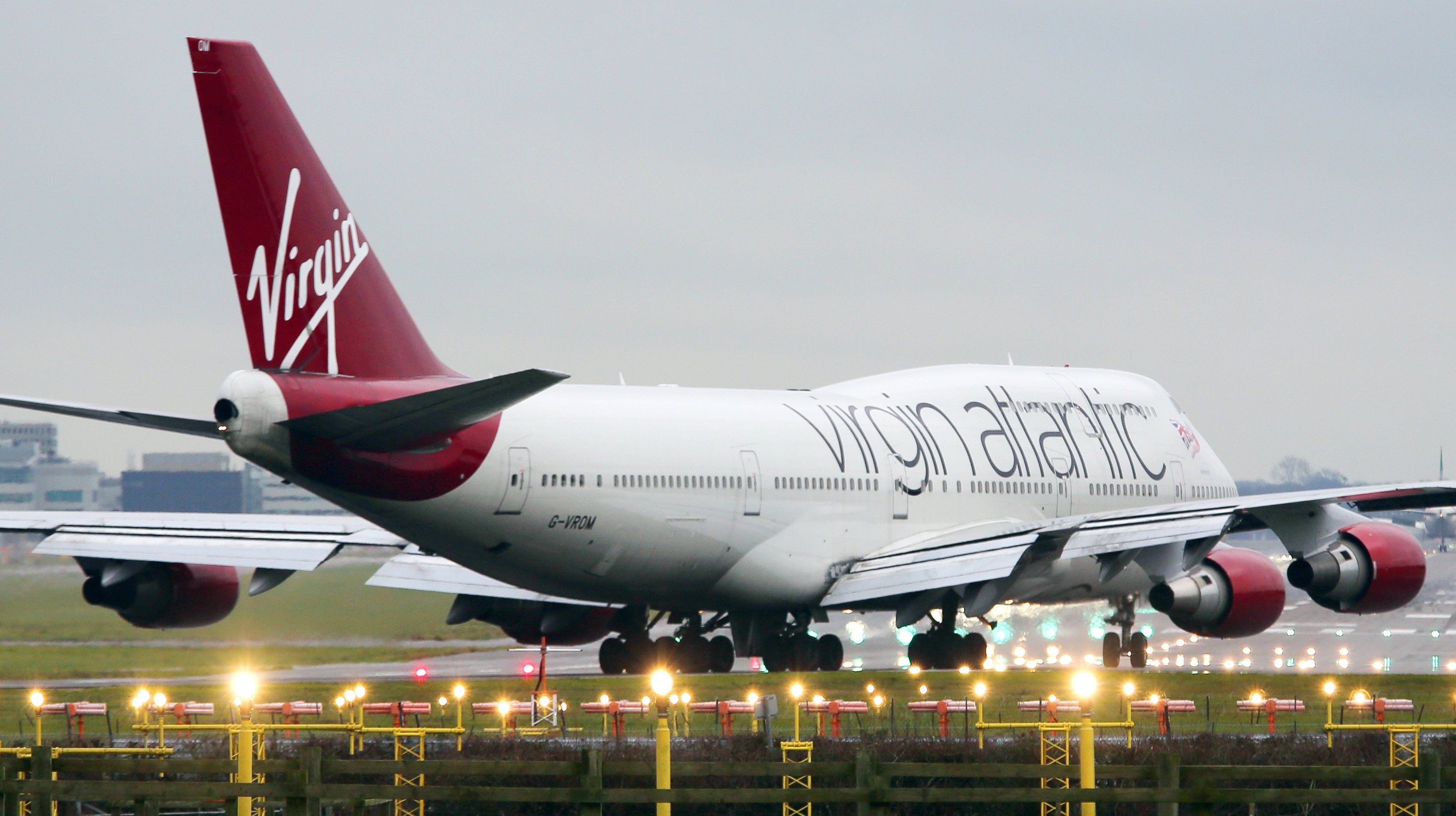 problems facing virgin atlantic Are you having virgin atlantic issues problems reported by virgin atlantic customers are on their own when facing an issue with a company like virgin.