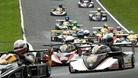Superkarts preparing for British Kart GP