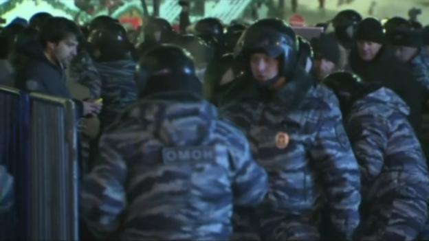 Russia_Protest