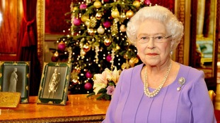 The Queen has granted New Year Honours to dozens of people in the Anglia region.