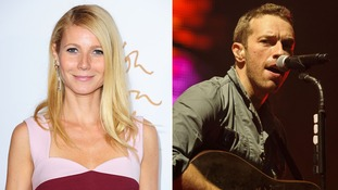 Gwyneth Paltrow on Chris Martin split: 'Sometimes it would have been better if we stayed married'